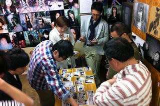 kawasaki8.jpg