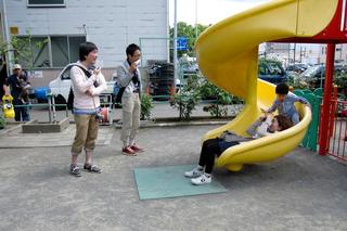 kawasaki5.jpg