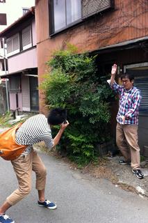 kawasaki7.jpg