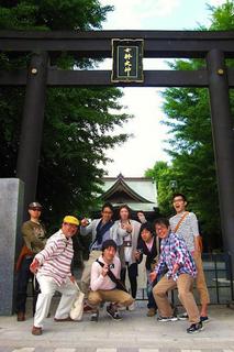 kawasaki9.jpg